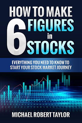 How-To-Make-6-Figures-in-Stocks-Free-Ebook