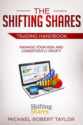 Trading-Handbook-Ebook
